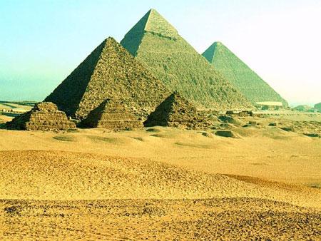 http://www.effe-siti-torino.com/img_puzzle/piramidi/300/piramidi_rid.jpg